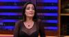 Tainá Galvão é a convidada do Luciana By Night desta terça-feira (23)