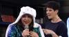 """Roberta Miranda diz se divertir nas redes sociais: """"Não aguento o que faço"""""""