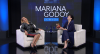 Mariana Godoy recebe Rita Cadillac e Sarah Oliveira - Íntegra