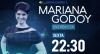 Mariana Godoy Entrevista recebe principais candidatos a vice-presidente