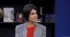 """""""As mulheres decidirão a eleição"""", opina Manuela D'Ávila"""