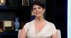 Mariana Godoy Entrevista recebe Barbara Gancia e Zeeba nesta sexta (9)
