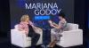 Mariana Godoy Entrevista recebe Barbara Gancia e Zeeba - Íntegra
