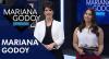 Mariana Godoy Entrevista recebe Luciana Mello e Camila Coutinho - Íntegra