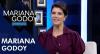 Mariana Godoy entrevista Fabi Scaranzi, As Galvão e Maria Alcina - Íntegra