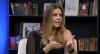 """Fabiana Scaranzi sobre saída da TV: """"Havia me desconectado de mim mesma"""""""