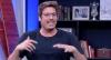 Fábio Porchat critica homofobia, machismo e o fácil acesso à pornografia