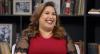 """""""Me diziam que eu estava gorda para fazer televisão"""", afirma Mariana Xavier"""