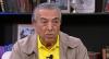 """Mauricio de Souza explica choro assistindo 'Laços': """"Sonho antigo"""""""
