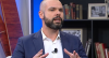 Aécio precisa ser expulso para PSDB funcionar, diz Bruno Covas