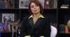 Simone Zucato explica burocracia de direitos autorais