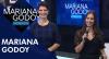 Mariana Godoy Entrevista com Nuno Leal Maia  - Íntegra