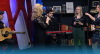 Sthephanie Lii conta que já foi confundida com Adele até em Londres