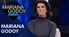 Gretchen e Ayrton Montarroyos são os convidados do Mariana Godoy Entrevista
