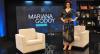 Mariana Godoy Entrevista recebe Rita Lobo e Alirio Netto