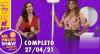 Me Poupe Show (27/04/21) | Completo