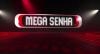 Ele voltou! RedeTV! anuncia retorno do Mega Senha em setembro
