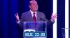 Mega Senha recebe Victória Villarim e Guilherme Napolitano