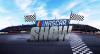 Nascar Show  (12/01/19) | Completo