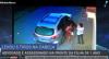 Advogado é assassinado na frente da filha de 1 ano em Pernambuco