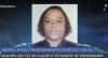 Estudante de enfermagem mata mulher em procedimento estético