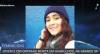 Jovem é encontrada morta em Guarulhos e ex-marido é principal suspeito