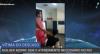Mulher morre sem atendimento médico no Rio de Janeiro