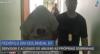Servidor público é preso acusado de pedofilia no DF