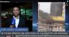 30 ficam feridos em explosão de gasômetro em Ipatinga