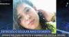 Jovem é baleada no peito a caminho da escola no ABC paulista