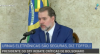 Presidente do STF Dias Toffoli rebate críticas de Jair Bolsonaro