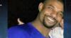Homem é morto após policiais confundirem guarda-chuva com arma