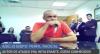 Adélio Bispo: perfil ideológico mostra homem radical e intolerante