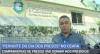No Dia dos Presos, Ceará libera pernoite de presidiários com suas esposas