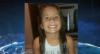 Menina encontrada morta em rodovia no RS é enterrada