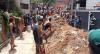 Deslizamento em morro de Niterói deixa vários mortos e feridos