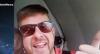 Homem morre com tiro no peito após cair em golpe ao comprar jet-ski