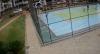 Adultos agridem criança em briga de condomínio em Brasília
