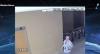 Caso Beatriz: Vídeo mostra assassino apagando imagens do circuito da escola