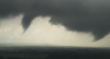 Mais de 20 tornados atingem os Estados Unidos em 24 horas