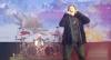 Ex-vocalista da banda Angra, Andre Matos morre aos 47 anos
