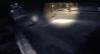 Vídeo flagra homem abordando mulher antes de abusar sexualmente dela em BH