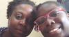 Criança sequestrada pelo pai há cinco meses volta aos braços da mãe