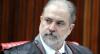 Subprocurador Augusto Aras se defende de acusações