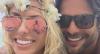 Polícia indicia marido pela morte de Carol Bittencourt no litoral de SP