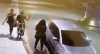 Mulher relata ter sido estuprada por motorista de aplicativo em SP