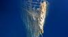 Novas imagens mostram estado do Titanic, que afundou há mais de 100 anos