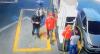 PM à paisana reage a assalto e mata ladrão em posto de combustível em SP