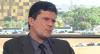 Moro avalia prisão perpétua e pena de morte para crimes no Brasil