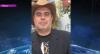 Taxista mata comerciante a facadas na Grande São Paulo